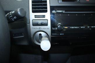 2009 Toyota Prius PKG.#3 Kensington, Maryland 71
