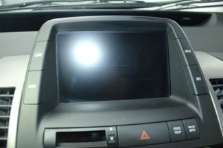 2009 Toyota Prius PKG.#3 Kensington, Maryland 72