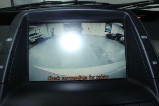 2009 Toyota Prius PKG.#3 Kensington, Maryland 73