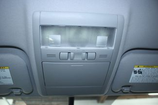 2009 Toyota Prius PKG.#3 Kensington, Maryland 75