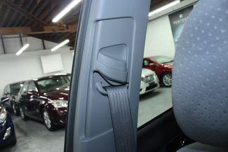 2009 Toyota Prius PKG.#3 Kensington, Maryland 58
