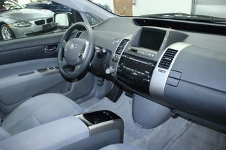2009 Toyota Prius PKG.#3 Kensington, Maryland 76