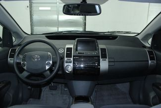2009 Toyota Prius PKG.#3 Kensington, Maryland 78