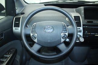 2009 Toyota Prius PKG.#3 Kensington, Maryland 79
