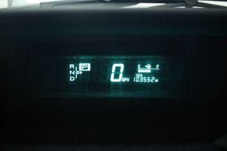2009 Toyota Prius PKG.#3 Kensington, Maryland 84