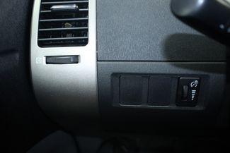 2009 Toyota Prius PKG.#3 Kensington, Maryland 87