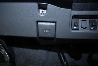 2009 Toyota Prius PKG.#3 Kensington, Maryland 88