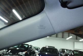 2009 Toyota Prius PKG.#3 Kensington, Maryland 92
