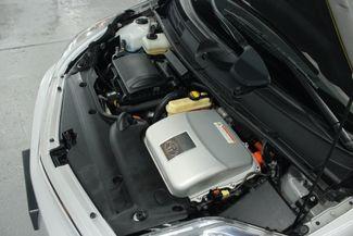 2009 Toyota Prius PKG.#3 Kensington, Maryland 94