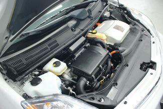 2009 Toyota Prius PKG.#3 Kensington, Maryland 95