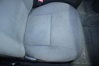 2009 Toyota Prius PKG.#3 Kensington, Maryland 60