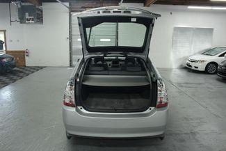 2009 Toyota Prius PKG.#3 Kensington, Maryland 96