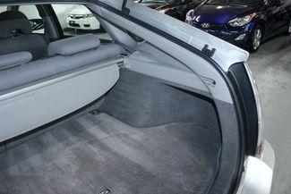 2009 Toyota Prius PKG.#3 Kensington, Maryland 98
