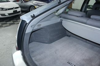 2009 Toyota Prius PKG.#3 Kensington, Maryland 99