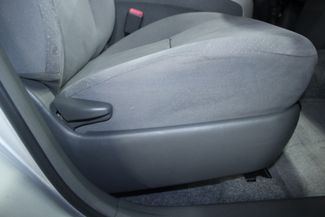 2009 Toyota Prius PKG.#3 Kensington, Maryland 61