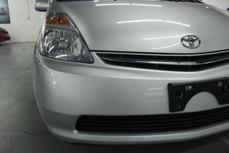 2009 Toyota Prius PKG.#3 Kensington, Maryland 109