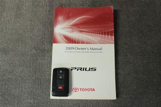 2009 Toyota Prius PKG.#3 Kensington, Maryland 112