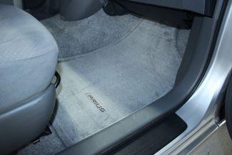 2009 Toyota Prius PKG.#3 Kensington, Maryland 62