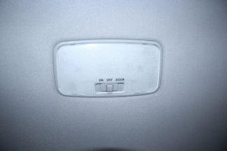 2009 Toyota Prius PKG.#3 Kensington, Maryland 63