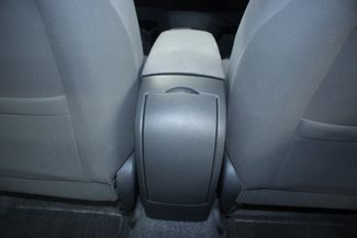 2009 Toyota Prius PKG.#3 Kensington, Maryland 64