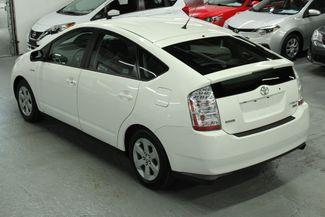 2009 Toyota Prius Pkg.#2 Kensington, Maryland 10