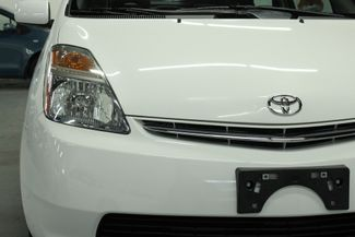 2009 Toyota Prius Pkg.#2 Kensington, Maryland 12