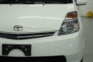 2009 Toyota Prius Pkg.#2 Kensington, Maryland 13