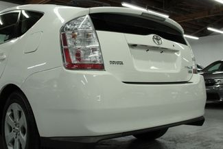 2009 Toyota Prius Pkg.#2 Kensington, Maryland 15