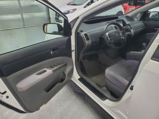 2009 Toyota Prius Pkg.#2 Kensington, Maryland 16