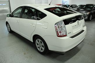 2009 Toyota Prius Pkg.#2 Kensington, Maryland 2