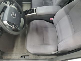 2009 Toyota Prius Pkg.#2 Kensington, Maryland 20