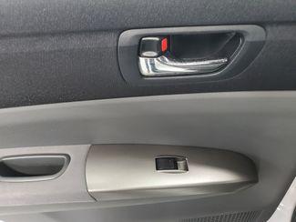 2009 Toyota Prius Pkg.#2 Kensington, Maryland 25