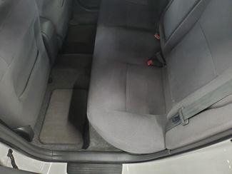 2009 Toyota Prius Pkg.#2 Kensington, Maryland 27