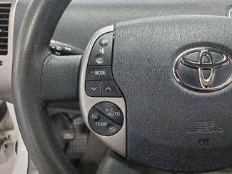 2009 Toyota Prius Pkg.#2 Kensington, Maryland 41