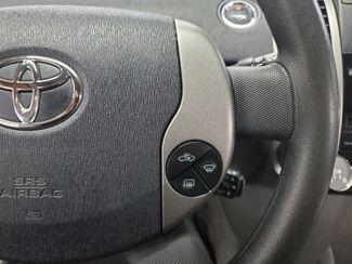 2009 Toyota Prius Pkg.#2 Kensington, Maryland 42
