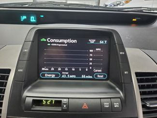 2009 Toyota Prius Pkg.#2 Kensington, Maryland 45