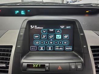 2009 Toyota Prius Pkg.#2 Kensington, Maryland 46