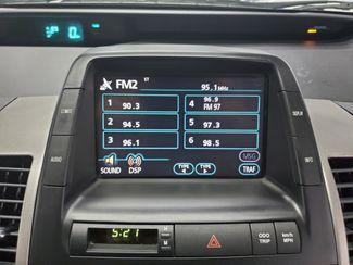2009 Toyota Prius Pkg.#2 Kensington, Maryland 47