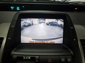 2009 Toyota Prius Pkg.#2 Kensington, Maryland 48