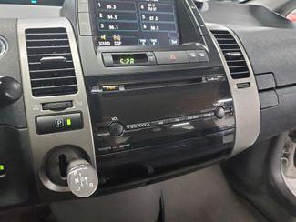 2009 Toyota Prius Pkg.#2 Kensington, Maryland 49