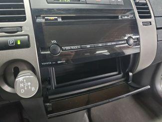 2009 Toyota Prius Pkg.#2 Kensington, Maryland 50