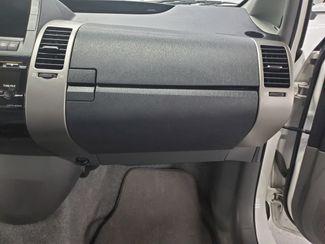 2009 Toyota Prius Pkg.#2 Kensington, Maryland 52