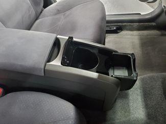 2009 Toyota Prius Pkg.#2 Kensington, Maryland 55