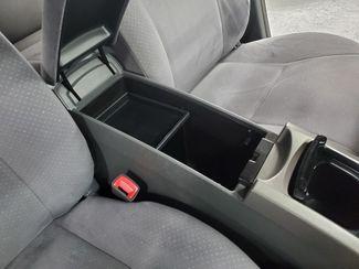 2009 Toyota Prius Pkg.#2 Kensington, Maryland 56