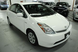 2009 Toyota Prius Pkg.#2 Kensington, Maryland 6