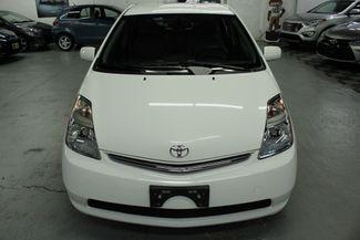 2009 Toyota Prius Pkg.#2 Kensington, Maryland 7