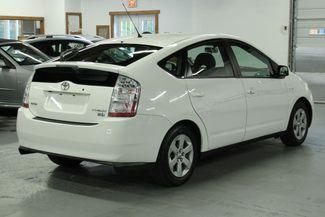 2009 Toyota Prius Pkg.#2 Kensington, Maryland 9