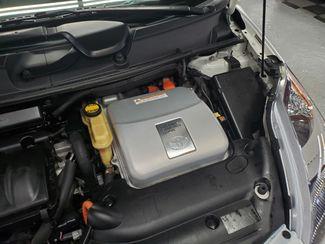 2009 Toyota Prius Pkg.#2 Kensington, Maryland 64