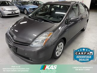 2009 Toyota Prius Pkg.4 in Kensington, Maryland 20895