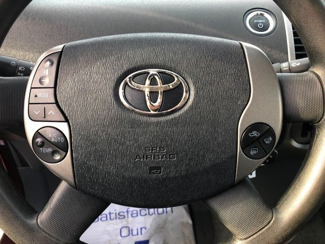 2009 Toyota Prius Osseo, Minnesota 26